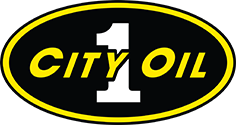 City Oil Co. Inc.